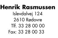 30x45_dk_8
