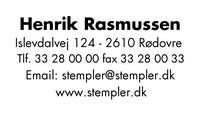 32x55_dk_8