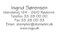 37x58_dk_9